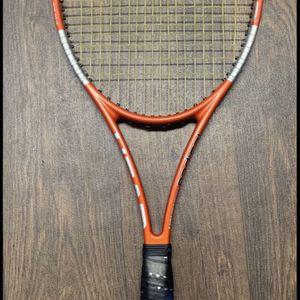 Tennis racquet / Tennis Racket for Sale in Murrieta, CA