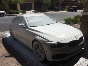 BMW, Ford, Lexus, Ram for Sale in Las Vegas, NV
