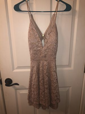 Clothes for Sale in Henderson, NV
