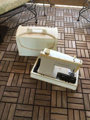 Sewing Machine for Sale in Manassas, VA