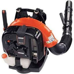 ECHO PB-770H Leaf Blower Backpack 63.3cc Engine for Sale in Los Angeles, CA