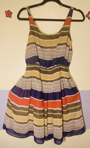 Eliza J dress brand new size small for Sale in Centreville, VA