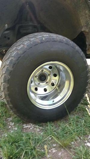Dodge Ram for Sale in Murfreesboro, TN
