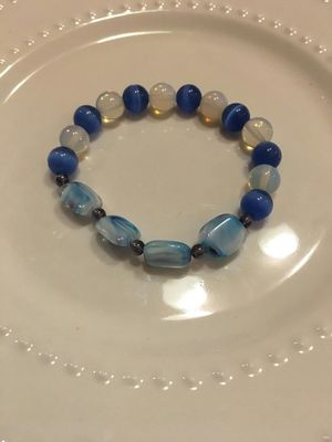 Beaded Design Bracelet For Women for Sale in Torrance, CA
