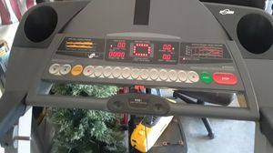 ProForm 520 space saver treadmill for Sale in Spring Hill, FL