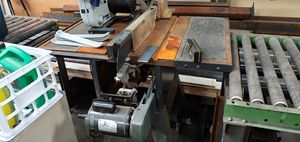 Table saw need gone asap 75 obo for Sale in Monroe, WA