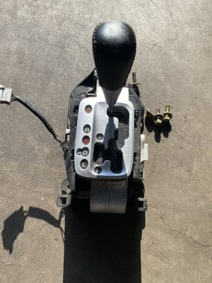 04-08 Acura TL gear shifter assembly for Sale in Reading, PA
