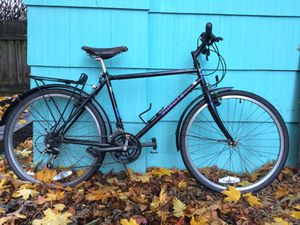 Awesome Mtn Bike for Sale in Portland, OR