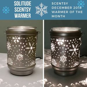 HUGE Scentsy lot for Sale in Riverview, FL