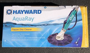 Pool sweeper for Sale in McDonald, PA