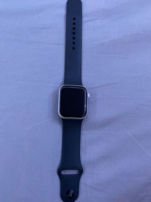 Apple Watch series 6 40mm GPS ONLY for Sale in West Covina, CA