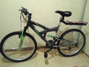 """Northwoods Z245 24"""" bike for Sale in Appleton, WI"""