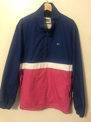 Tommy Hilfiger jacket for Sale in Newton, MA