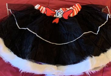 Costume Skirt Size Child for Sale in Campbell,  CA