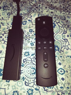 Fire Tv for Sale in Lawrenceville, GA