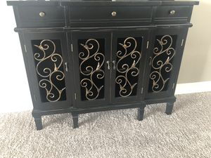 Console table for Sale in Arvada, CO