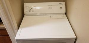 Kenmore Dryer for Sale in Longview, TX