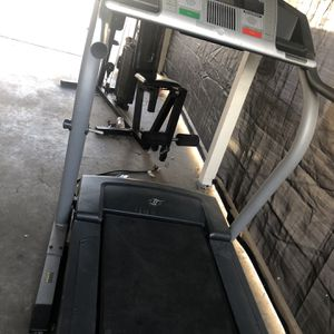Treadmill for sale... Or Trade For a Ps5 for Sale in South El Monte, CA