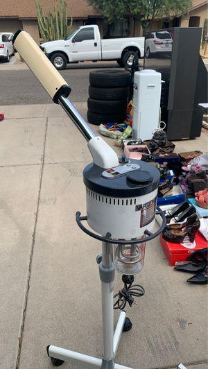 Esthetic Facial Steamer for Sale in Glendale, AZ