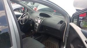 Toyota Yaris for Sale in Ashland, MA