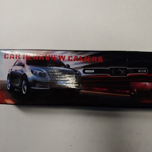 Car Rearview Mirror for Sale in Gastonia, NC