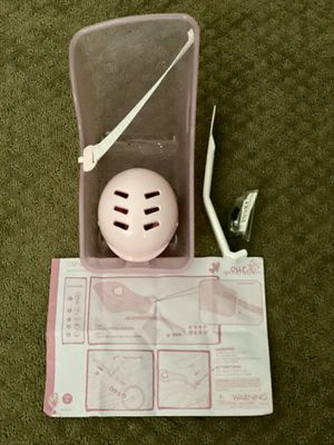 """18"""" doll seat for kids for Sale in FL, US"""