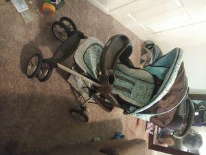 Graco Single Stroller for Sale in Norfolk, VA
