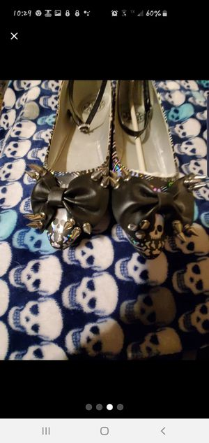 Skull flats for Sale in Pinetop, AZ