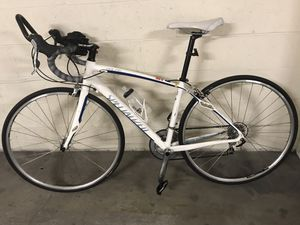 Route bike specialized for Sale in Coronado, CA