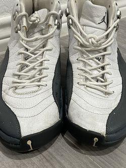 "Jordan 12 ""Flint"" Color for Sale in San Antonio,  TX"