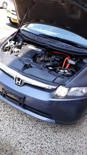 Honda civic 2006 for Sale in The Bronx, NY