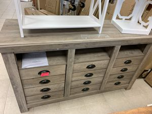 TV - stand for Sale in Chicago, IL