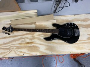 Sterling by Music Man SB14 for Sale in Verona, PA