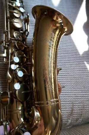 Saxophone for Sale in New York, NY