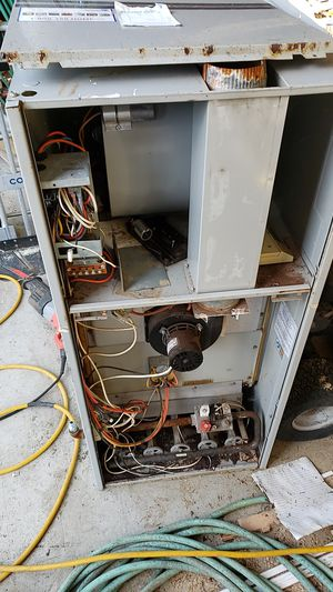 Propane furnace for Sale in Maple Valley, WA