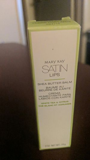 Mary Kay Satin Lips balm for Sale in Arcadia, CA