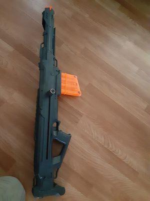 Nerf Gun for Sale in Lakewood, WA