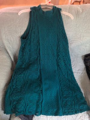 Large summer dress for Sale in Peoria, IL