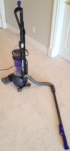 Dyson ball animal 2 for sale !! for Sale in Aurora, CO