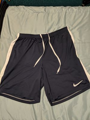 Nike shorts for Sale in Monterey Park, CA