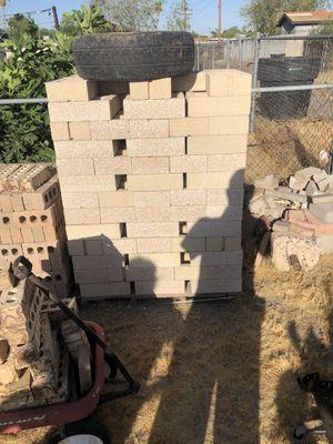 Block for Sale in Glendale, AZ