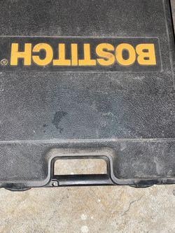 Bostitch Cap Staplers for Sale in Vista,  CA