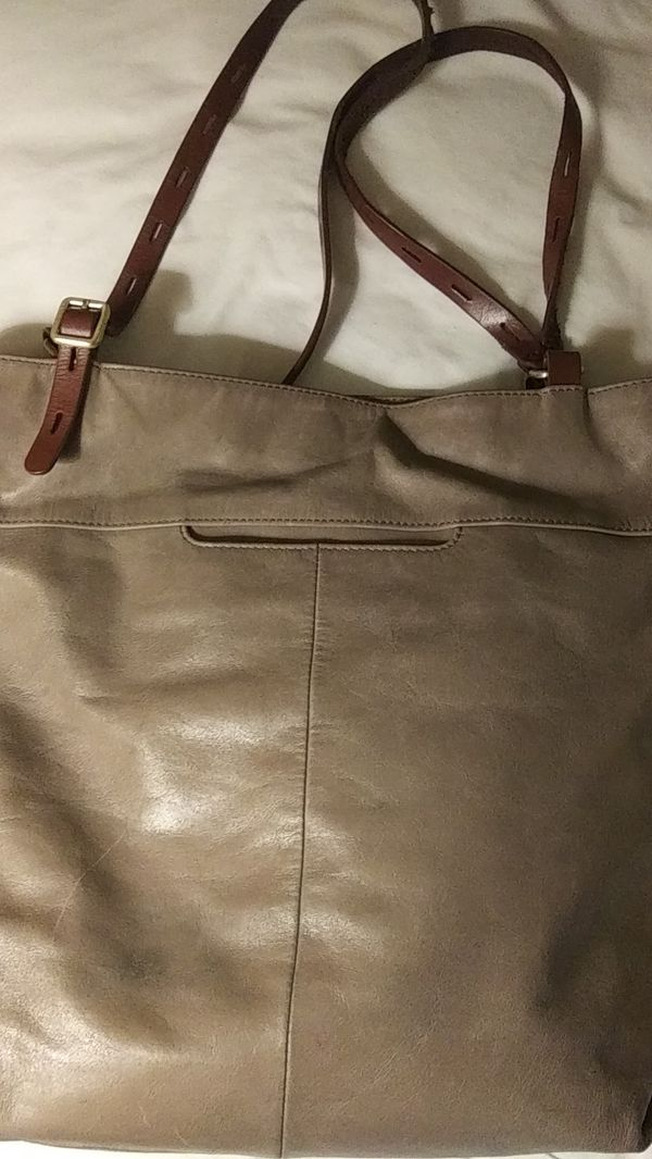 Hobo Purse Like New Shoulder Bag
