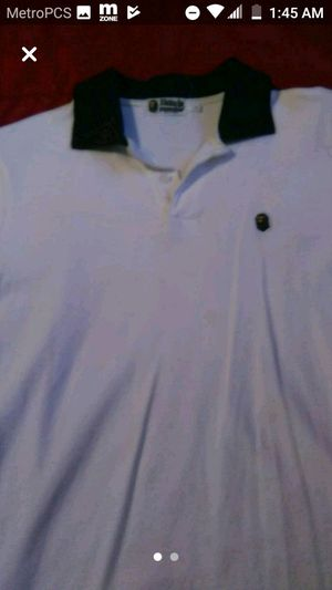 Bape shirt for Sale in Bridgeton, MO