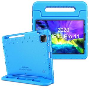 Kids Cases For iPad for Sale in Downey, CA