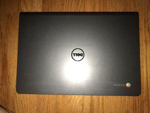 Dell Chromebook 11 for Sale in Morton Grove, IL