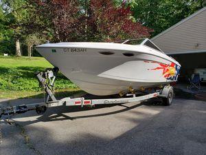 Sunrunner 210 for Sale in Middletown, CT