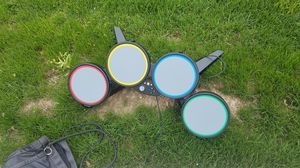 Drum set... for Sale in Rochester, MI