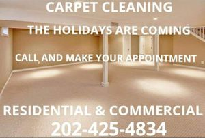 Cleaning for Sale in Bowie, MD
