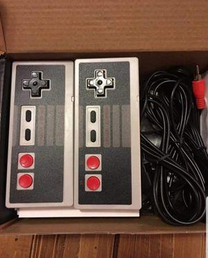 620 video games console for Sale in Murrieta, CA